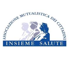 INSIEME-SALUTE